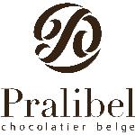 Pralibel Chocolatier Belge